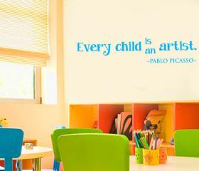 EVERY CHILD is an AR..